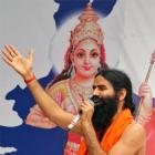 What should Baba Ramdev launch NEXT?