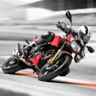 TVS Apache RTR 200 4V: What's hot, what's not!