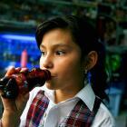 Beware! Diet soda causes dementia, stroke