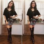 StyleDiaries: Shraddha Kapoor is SEXY head-to-toe