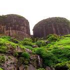 Maharashtra calling: Forts, caves and more