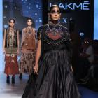 Lakme Fashion Week: Wearable fashion for GenNext