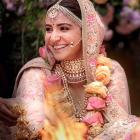 PIX: The gorgeous brides of Sabyasachi