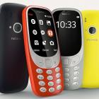 The Nokia 3310 is back!