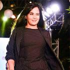 Wonder who Richa Chadha winked at?