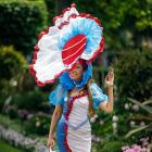 Royal Ascot 2017: Ridiculous hats are the norm here!