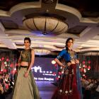 In pics: A fashion show celebrating India's daughters