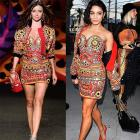 Priyanka, Shilpa, Sridevi: Who wore it better?