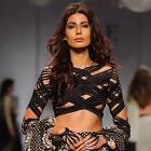 #SummerInspo: 10 ways to style your sari