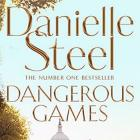 Contest: Win a copy of Danielle Steel's new book