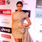 Who's hotter: Alia, the trendsetter or Dips, global icon?