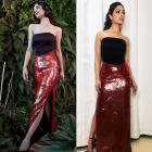 Who wore it better: Samantha Akkineni or Deepti Gujral?