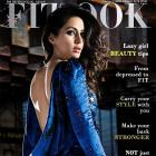 Like Hina Khan's first mag cover? VOTE!