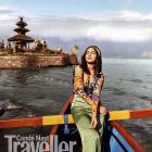 Bhumi's Bali pics will make you go green with envy