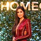 Who wore red best: Katrina, Sonam or Shraddha?