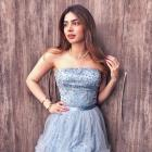 SEE: Khushi Kapoor's best style moments