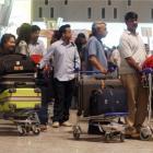 Bihar asks Centre to check smuggling of liquor at airports