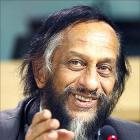 UN rules out inquiry into allegations against Pachauri