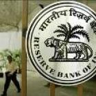 RBI raises SLR to 25%