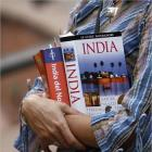 Achhe din? India's private sector growth disappoints