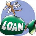 Best tips to ease your top-up loan burden