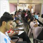 'How is ISEET 2013 different from the IIT-JEE?