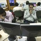 Brexit knocks off over Rs 4 trillion from India's stock markets