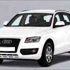 High emission level forces Audi to suspend Q5 sales in India