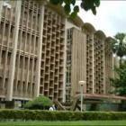'Depressed' IIT-Bombay student found dead on campus