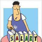 There is more to Union Budget than just Income Tax exemptions!