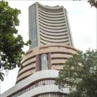 Markets open flat amid subdued global cues