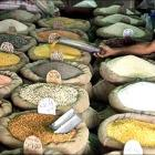 India to roll out cash transfer of food subsidies from Sept