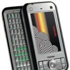 Toshiba, Fujitsu to combine mobile phone biz