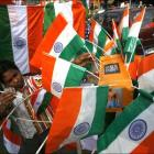 India vs Bharat: SC seeks response from government