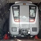 'Delhi Metro broke my pessimism about India's future'