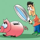 5 major mistakes investors make