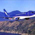 CBI files cheating case against Paramount Airways promoter