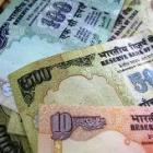 Fin Secy sticks to deficit target