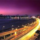 City of Gold: Mumbai's wealth is Rs 55 lakh crores