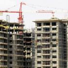 Timely delivery: New reality of Indian realty