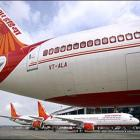 Why Indian airlines are reluctant to fly foreign routes