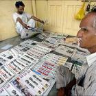 Lessons to revive the print media