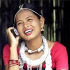 Hike to offer free voice calls to users