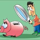 Hard to hit tax revenue target, credit weak: Jaitley