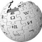 Wikipedia targets India for growth
