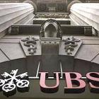 FAQ: What are Swiss bank accounts?