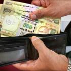RBI likely to cut rates in September, GDP growth steady, says a poll