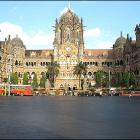 Mumbai, Delhi among 5 CHEAPEST places in the world