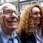Murdoch media empire faces its worst ever threat