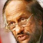 Pachauri seeks permission from court to travel abroad